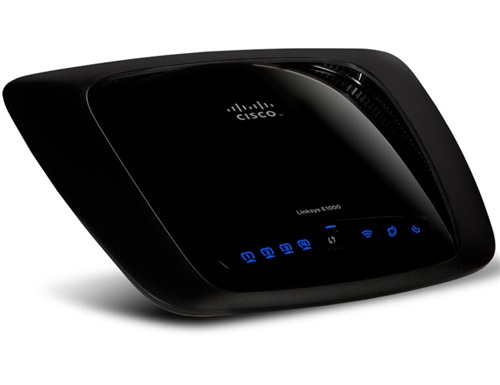 Limited Time Excellent Deal from FlashRouters.com - Pre-flashed Linksys E1000 DD-WRT Router for less than $40 and ready to use.