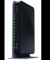 Netgear Dual Band N600 VPN DD-WRT Router - Recommended DD-WRT Dual Band Wireless Boost Router