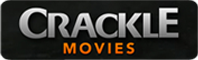 How to watch Crackle movies, TV series and movie trailers from anywhere in the world.