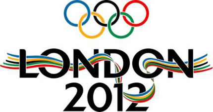 How and Where to Watch the 2012 Olympics Online
