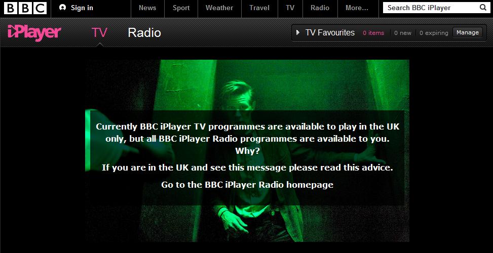 BBC iPlayer - Doctor Who - Series 7 Asylum of the Daleks