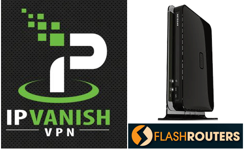 flashrouters-ipvanish-ddwrt-routers