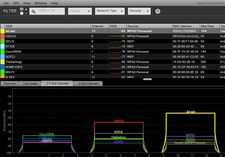 Screenshot-of-the-free-Wi-Fi-Analyzing-Program-inSSIDer