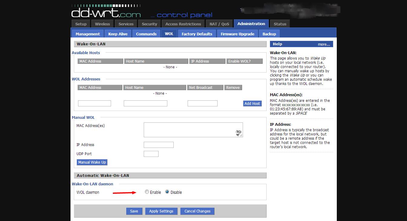 wake-on-lan-ddwrt-firmware