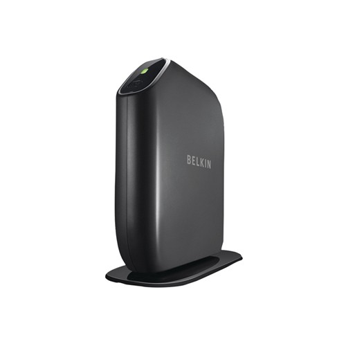 belkin-router-flashrouters-cyber -monday