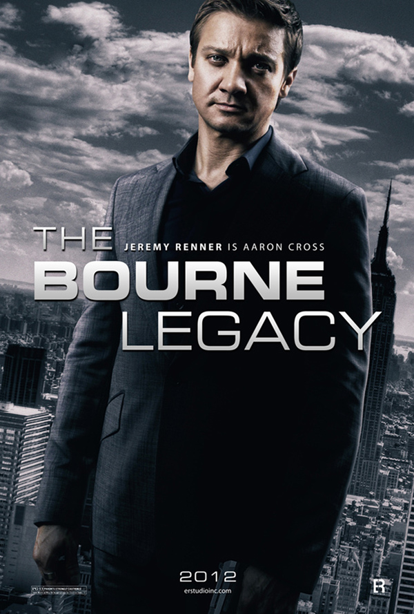 watch-the-bourne-legacy-on-vudu