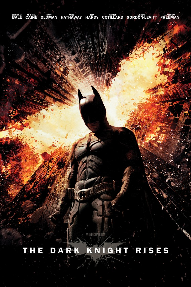 watch-the-dark-knight-rises-on-vudu