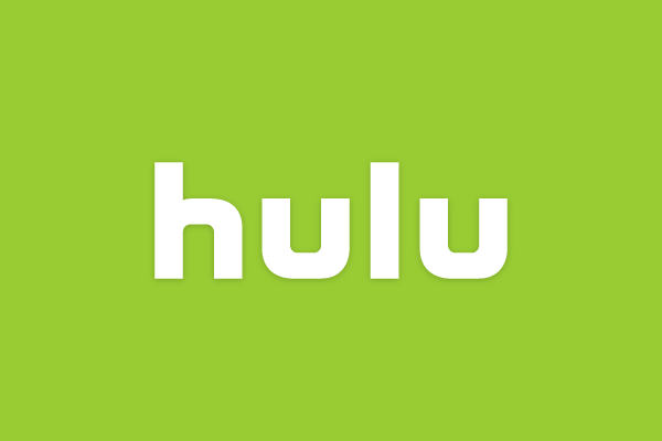 hulu-outside-the-us-flashrouters