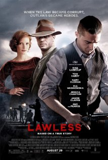 watch-lawless-on-vudu