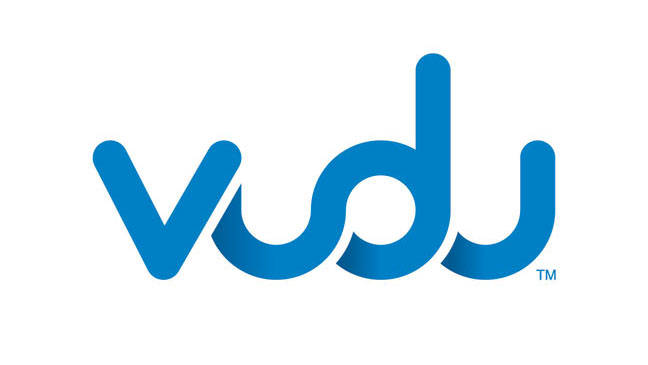 Vudu - Top Sites For Streaming Movie & Television Rentals