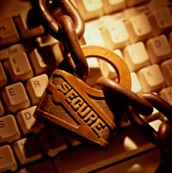 secure-internet-secure-password