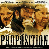 stream-free-movie-youtube-the-proposition