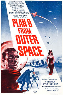 youtube-stream-full-movie-free-plan-9-from-outer-space