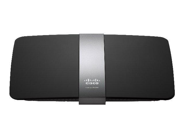 linksys-cisco-e4200-ddwrt-streaming-tv-vpn