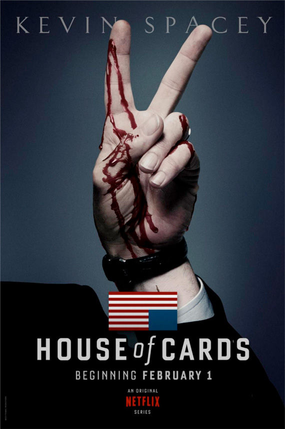 house-of-cards-netflix-stream-outside-us