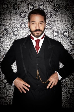 watch-mr-selfridge-outside-uk