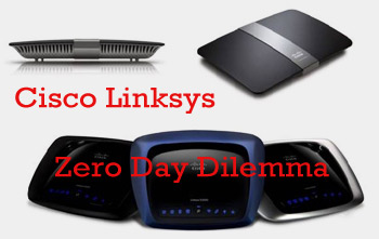 how-to-avoid-the-linksys-zero-day-exploit