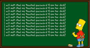 how-to-make-a-good-password