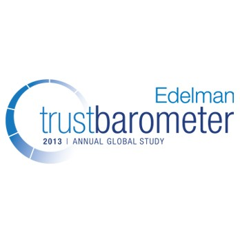 technology-most-trusted-industry-edelman-trust-barometer