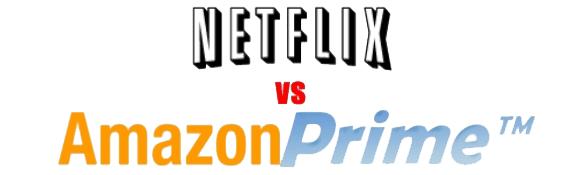 best amazon movies not on netflix