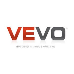 Best Roku Channels for Music - Vevo