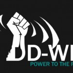 Best DD-WRT Open-Source Firmware Routers of 2013