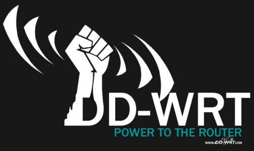 Best DD-WRT Linksys Open Source Ready Routers