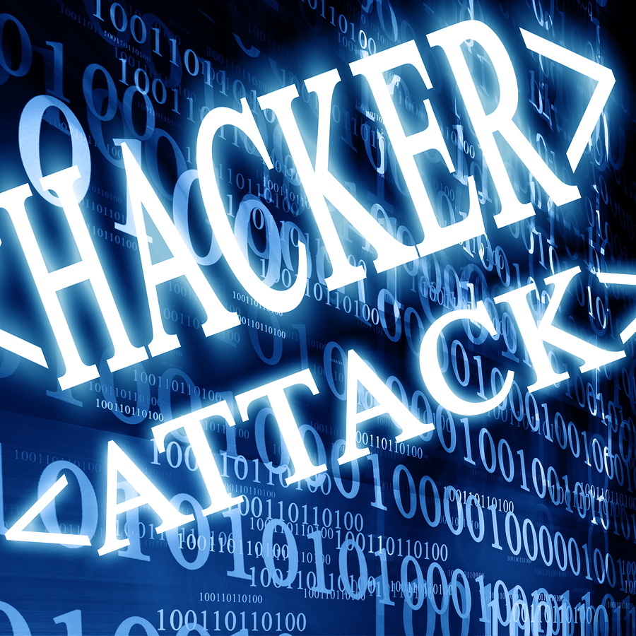 Keep Your Network Secure from Hackers
