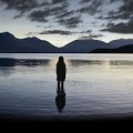 Top of the Lake - Netflix Instant