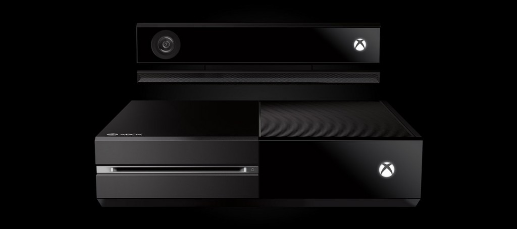 The Newly Announced Microsoft Xbox One