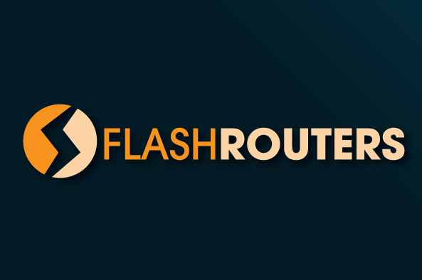 FlashRouters List of Supported VPN Services