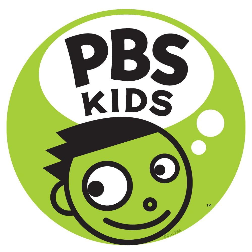 PBS Kids - Roku Channels for Kids