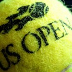 Best Places to Watch Streaming Sports Online in Fall 2014 (US Open, MLB, NFL)