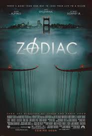 Zodiac on Netflix Instant