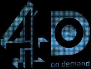 Access Channel 4 on Demand UK Outside the UK