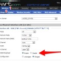 How To Disable Wireless Network Broadcasting on a DD-WRT Router
