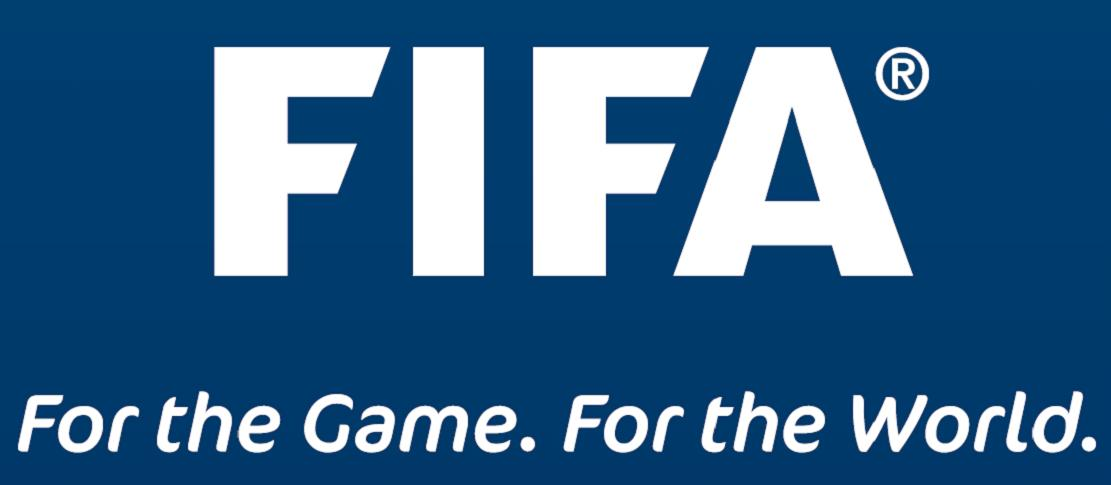 Watch Fifa World Cup with VPN