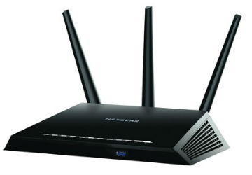 Most Popular & Best DD-WRT Wireless...