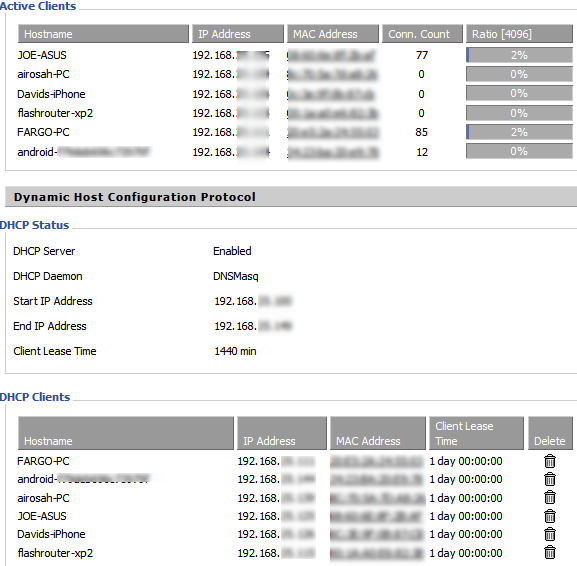 bandwidth-monitoring-ddwrt-status-lan-clients