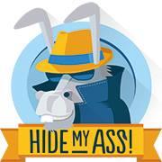 Best Price on HideMyAss VPN Service