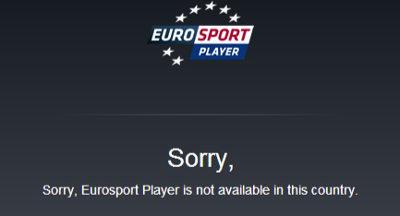 eurosport-denied-crop