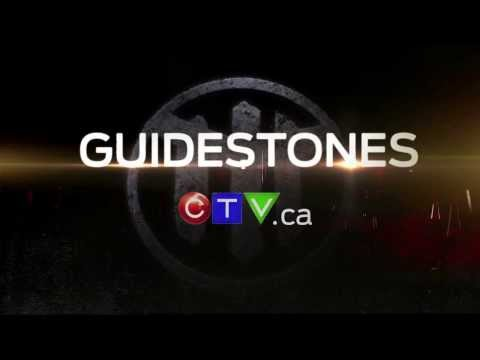 CTV web exclusive Guidestones.