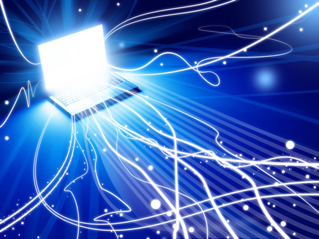 FlashRouters Privacy News Roundup includes stories about internet speeds on the rise.