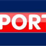 Can You Watch SkyTV & Sky Sports Outside the UK?