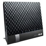 Asus RT-AC56U - Best Wireless AC DDWRT Under $200
