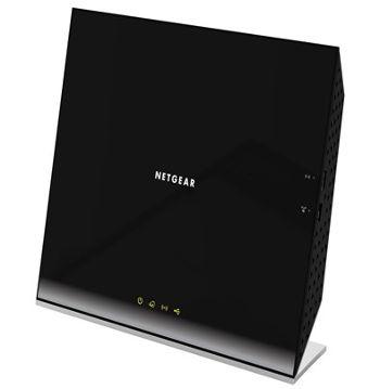 Netgear R6200 V1 DD-WRT WiFi Wireless FlashRouter