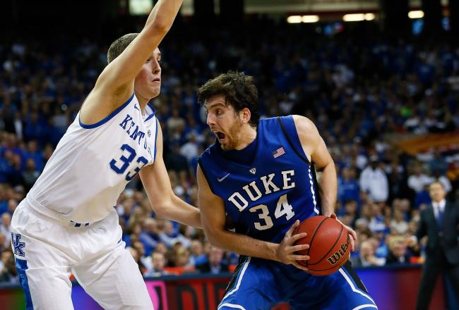 Learn how to stream college basketball online