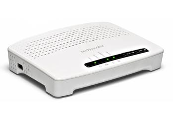 Best Options For a DD-WRT Modem Router Combo