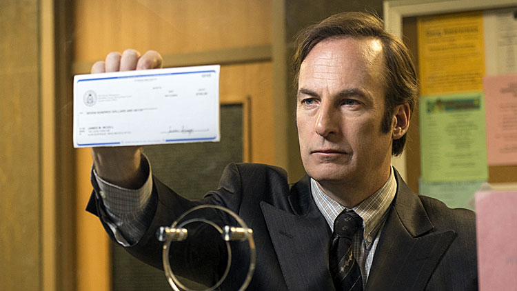 Watch Better Call Saul from anywhere with a VPN