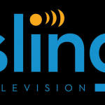 Sling TV: A Live Streaming Solution for Cord-Cutters & Cord-Nevers